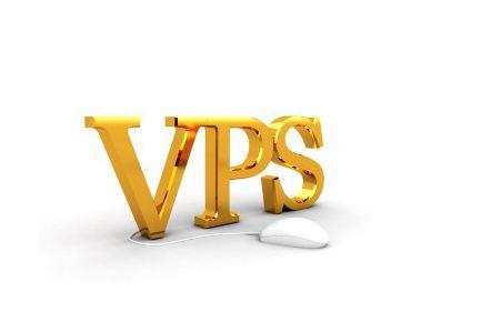 VPS.jpg
