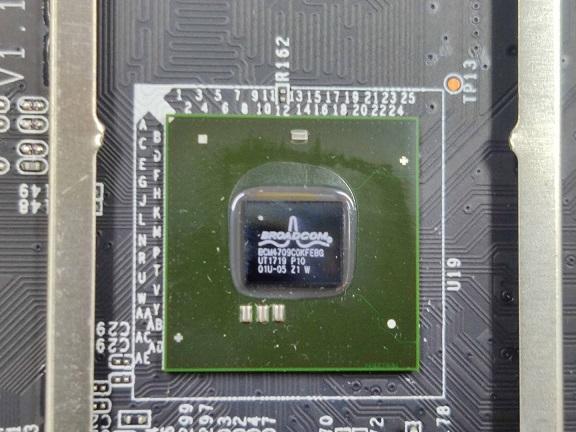 BCM4709.jpg