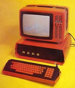 苏联8位个人电脑.jpg