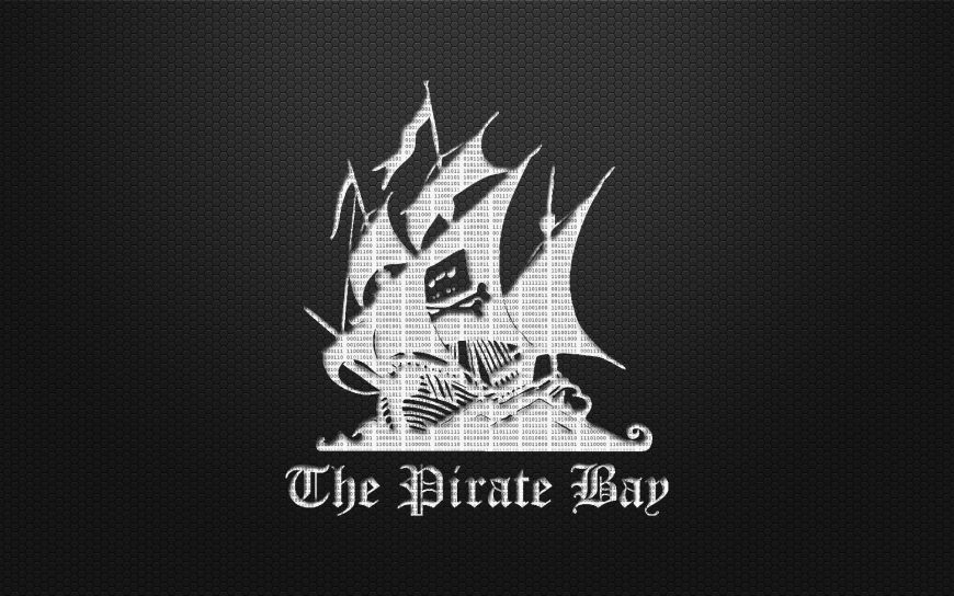 The Pirate Bay.jpg